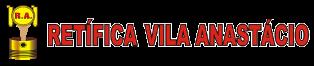 Retífica de Motores em SP - Retífica Vila Anastácio